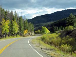 Montana Highway 2